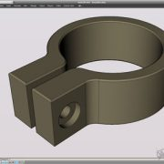 -autocad-2012-3d-projetos-inteligentes-ACAD12-3D-PI-slideshow-6.jpg