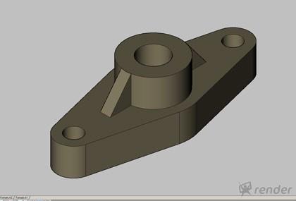 -autocad-2012-3d-projetos-inteligentes-ACAD12-3D-PI-slideshow-7.jpg