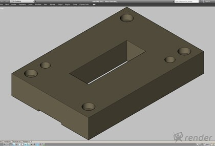 -autocad-2012-3d-projetos-inteligentes-ACAD12-3D-PI-slideshow-8.jpg