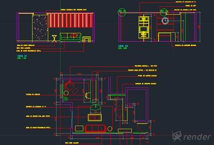 Curso-autocad-2012-2d-tecnicas-para-projetos-de-interiores-ACAD12-2DTPI-slideshow-01.jpg