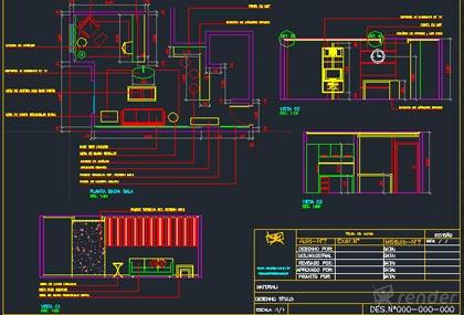 Curso-autocad-2012-2d-tecnicas-para-projetos-de-interiores-ACAD12-2DTPI-slideshow-02.jpg