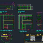 Curso-autocad-2012-2d-tecnicas-para-projetos-de-interiores-ACAD12-2DTPI-slideshow-03.jpg