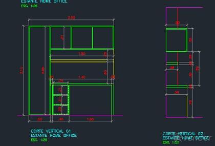 Curso-autocad-2012-2d-tecnicas-para-projetos-de-interiores-ACAD12-2DTPI-slideshow-04.jpg