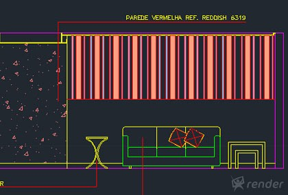 Curso-autocad-2012-2d-tecnicas-para-projetos-de-interiores-ACAD12-2DTPI-slideshow-05.jpg
