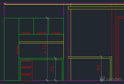 Curso-autocad-2012-2d-tecnicas-para-projetos-de-interiores-ACAD12-2DTPI-slideshow-06.jpg