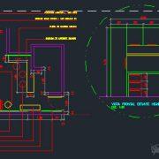 Curso-autocad-2012-2d-tecnicas-para-projetos-de-interiores-ACAD12-2DTPI-slideshow-07.jpg