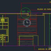Curso-autocad-2012-2d-tecnicas-para-projetos-de-interiores-ACAD12-2DTPI-slideshow-09.jpg