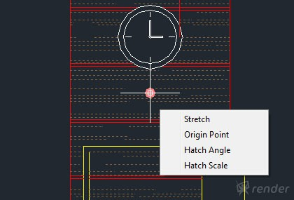 Curso-autocad-2012-2d-tecnicas-para-projetos-de-interiores-ACAD12-2DTPI-slideshow-10.jpg