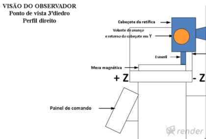 Curso–conceitos-e-projeto-de-uma-ferramenta-de-corte-e-dobra-CONPR-FCD-slideshow-02.jpg