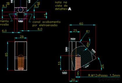 Curso–conceitos-e-projeto-de-uma-ferramenta-de-corte-e-dobra-CONPR-FCD-slideshow-07.jpg