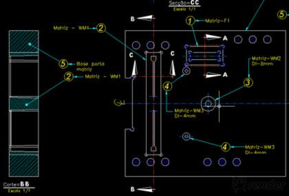 Curso–conceitos-e-projeto-de-uma-ferramenta-de-corte-e-dobra-CONPR-FCD-slideshow-08.jpg