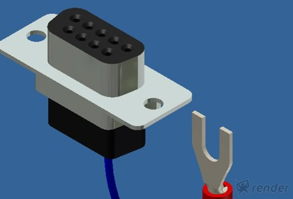Curso–inventor-2011-cabeamento-eletrico-IV11-CAB-slideshow-02.jpg