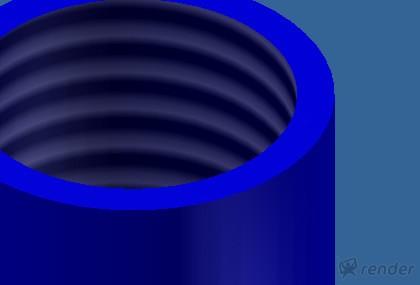 Curso–inventor-2011-cabeamento-eletrico-IV11-CAB-slideshow-04.jpg