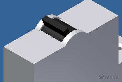 Curso–inventor-2011-cabeamento-eletrico-IV11-CAB-slideshow-05.jpg