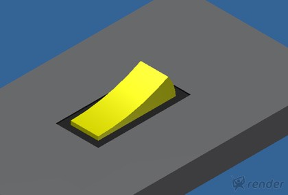 Curso–inventor-2011-cabeamento-eletrico-IV11-CAB-slideshow-06.jpg