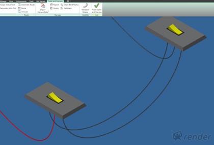 Curso–inventor-2011-cabeamento-eletrico-IV11-CAB-slideshow-07.jpg