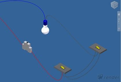 Curso–inventor-2011-cabeamento-eletrico-IV11-CAB-slideshow-09.jpg