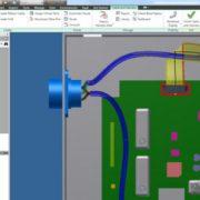 Curso–inventor-2011-cabeamento-eletrico-IV11-CAB-slideshow-11.jpg