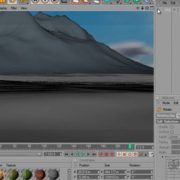 Curso-Cinema-4D-CIN4D-R12–02.jpg