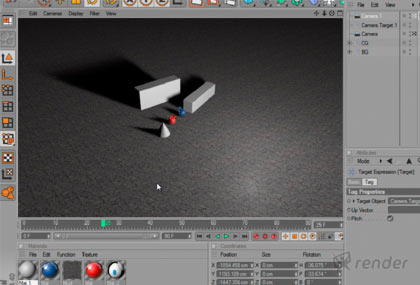 Curso-Cinema-4D-CIN4D-R12–05.jpg