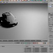 Curso-Cinema-4D-CIN4D-R12–07.jpg