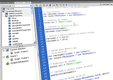 ActionScript 3.0 Fundamentos