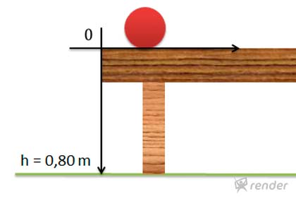 Curso-slideshow-fisica-fundamental-trabalho-e-energia–FIS-F-TE-04.jpg