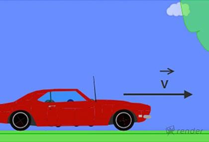 Curso-slideshow-fisica-fundamental-trabalho-e-energia–FIS-F-TE-05.jpg