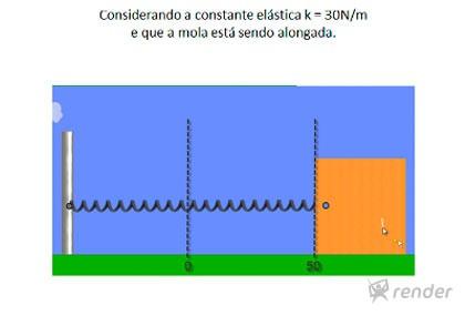Curso-slideshow-fisica-fundamental-trabalho-e-energia–FIS-F-TE-08.jpg