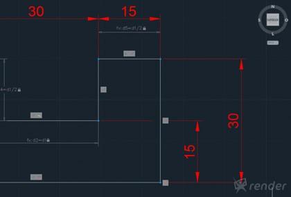 Curso-ONLINE-autocad-2011-portugues-2d-fundamentos–ACAD11F-PT-01.jpg