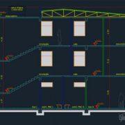 Curso-ONLINE-autocad-2011-portugues-2d-fundamentos–ACAD11F-PT-02.jpg
