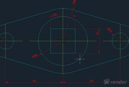 Curso-ONLINE-autocad-2011-portugues-2d-fundamentos–ACAD11F-PT-03.jpg