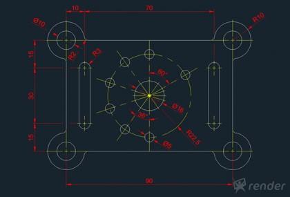 Curso-ONLINE-autocad-2011-portugues-2d-fundamentos–ACAD11F-PT-06.jpg