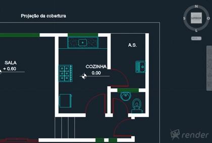 Curso-ONLINE-autocad-2011-portugues-2d-fundamentos–ACAD11F-PT-08.jpg