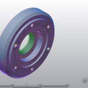 Curso-ONLINE-cae-autodesk-algor-simulation–CAE-ALGOR11_slideshow-02.jpg