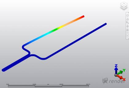 Curso-ONLINE-cae-autodesk-algor-simulation–CAE-ALGOR11_slideshow-03.jpg