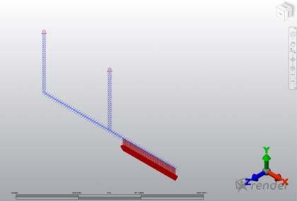 Curso-ONLINE-cae-autodesk-algor-simulation–CAE-ALGOR11_slideshow-04.jpg