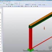 Curso-ONLINE-cae-autodesk-algor-simulation–CAE-ALGOR11_slideshow-05.jpg