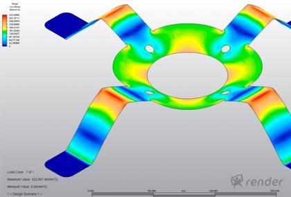Curso-ONLINE-cae-autodesk-algor-simulation–CAE-ALGOR11_slideshow-06.jpg