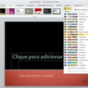 Curso-ONLINE-powerpoint-2010-animacao–PPT10-A_slideshow-04.jpg