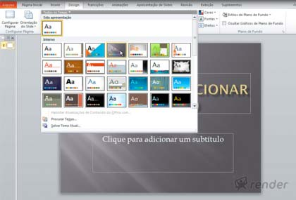 Curso-ONLINE-powerpoint-2010-animacao–PPT10-A_slideshow-05.jpg