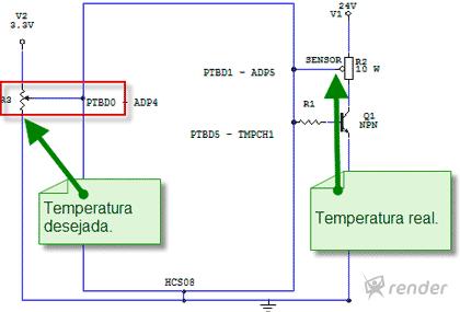 Curso-ONLINE-programando-microcontroladores-freescale-codewarrior–FREESCALE-F_slidehow-01.png