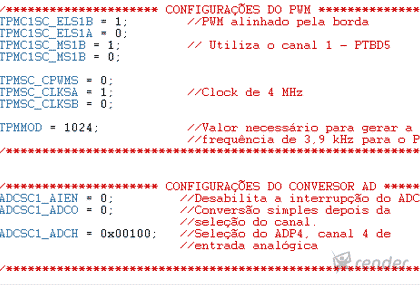 Curso-ONLINE-programando-microcontroladores-freescale-codewarrior–FREESCALE-F_slidehow-02.png