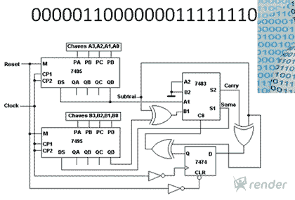 Curso-ONLINE-programando-microcontroladores-freescale-codewarrior–FREESCALE-F_slidehow-06.png