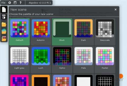 Curso-ONLINE-simulador-de-fisica-2d-algodoo–ALGODOO-F_slideshow-01.jpg
