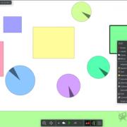 Curso-ONLINE-simulador-de-fisica-2d-algodoo–ALGODOO-F_slideshow-03.png