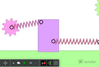 Curso-ONLINE-simulador-de-fisica-2d-algodoo–ALGODOO-F_slideshow-04.jpg