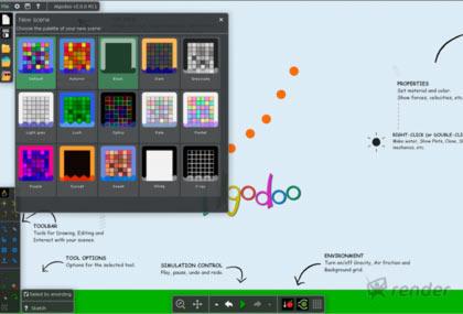 Curso-ONLINE-simulador-de-fisica-2d-algodoo–ALGODOO-F_slideshow-05.jpg