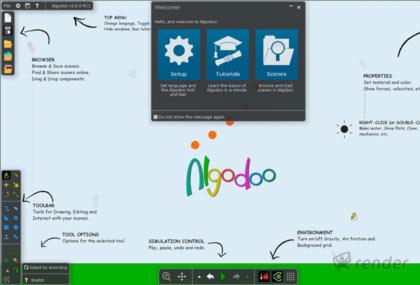 Curso-ONLINE-simulador-de-fisica-2d-algodoo–ALGODOO-F_slideshow-06.jpg