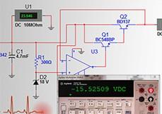 Eletrônica Aplicada - Circuitos Transistorizados